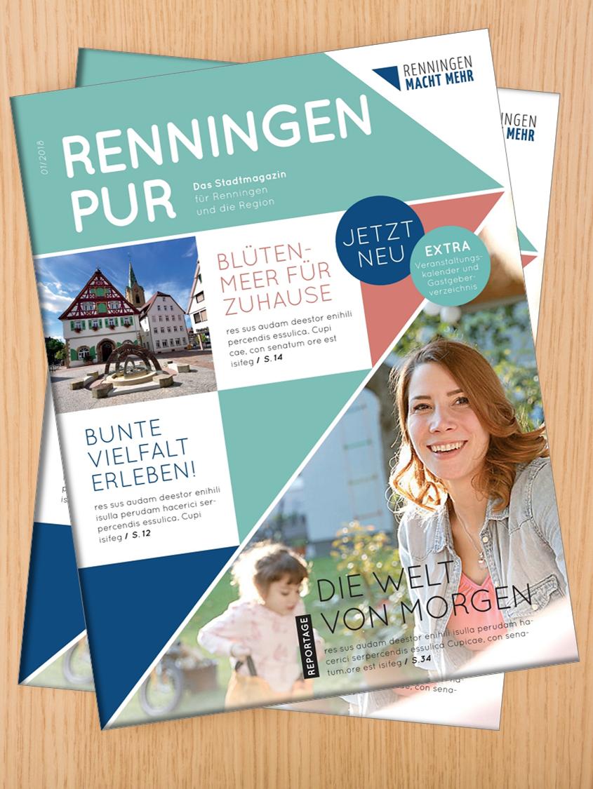 Stadtmagazin_Renningen_Pur