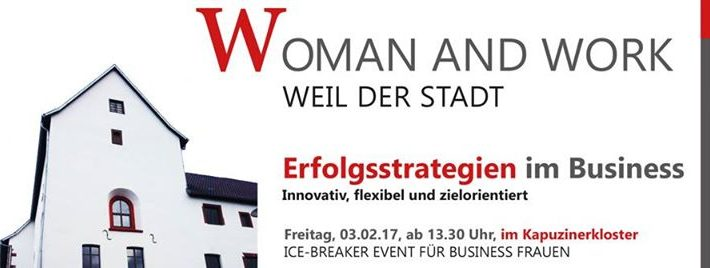 womanandwork