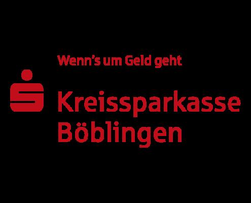Logo KSK BB